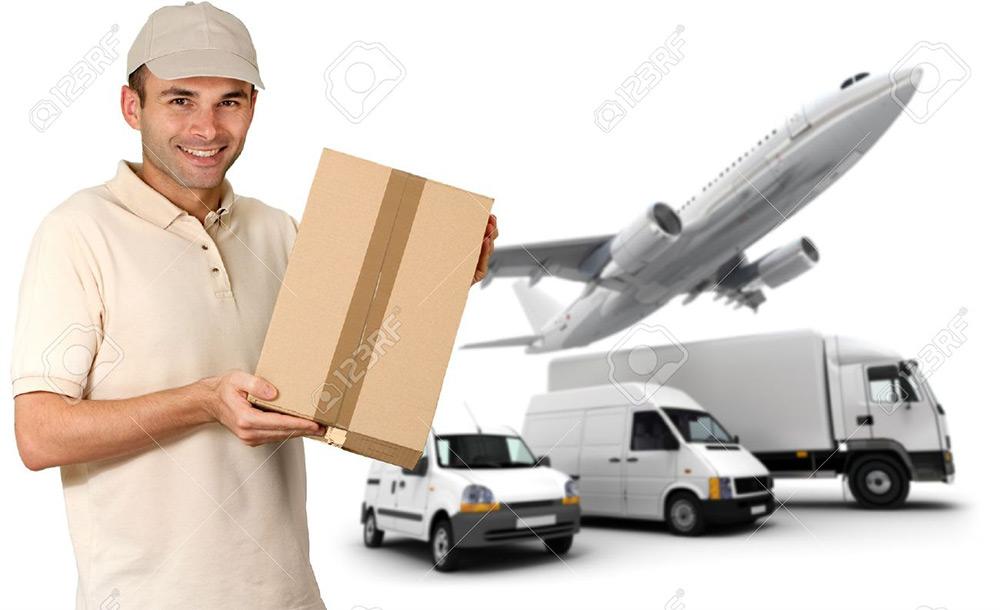 servizi-di-trasporto_02