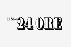 logo-sole24